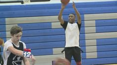 Westminster's hidden gem is one of the top players in the area | WRDW News 12