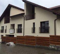 apartamente-de-vanzare-cluj-chirii-si-case-terenuri-astra-imobiliare-cluj-77