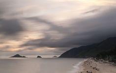 https://flic.kr/p/kJQMmp | Praia da Macumba,Recreio dos Bandeirantes | Rio de Janeiro