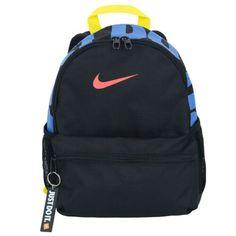 Adidas Classic Backpack Raw Sand Yellow Trefoil Rucksack Gym//Work//School Bag