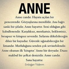 (notitle) - AselAleyna - - t, Quotes About Children Learning, My Children Quotes, Learning Quotes, Quotes For Kids, Education Quotes, Kids Education, Turkish Sayings, The Words, Cool Words