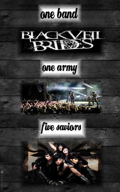 Omg when I first read (I was reading all dramatically too) I thought it said: one band one army fire nation. I was so confused