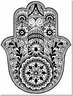 Amazon.com: Mandala Designs Adult Coloring Book (31 stress-relieving designs) (Studio) (9781441317445): Peter Pauper Press: Books