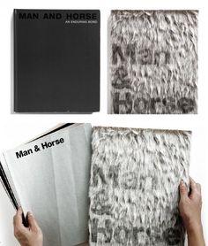 Browsing Copy eleva o valor dos livros rejeitados pelos leitores, criando novos. Ninguém pode comprá-los e assim eles nunca saem das lojas, são feitos para serem folheados e depois devolvidos as prateleiras. Designers, ilustradores e artistas do mundo todo são convidados a fazer de todo esse material, páginas para suas criatividades.    http://www.browsingcopy.com/    Blogo Choco La Design (//chocoladesign.com)    http://chocoladesign.com/criando-novos-livros-a-partir-dos-velhos