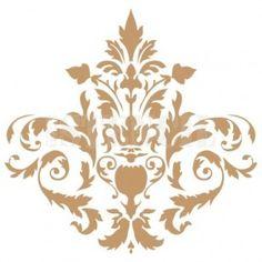 http://www.todostencil.com/es/stencils/175-stencil-deco-adamascado-026-8400000020244.html