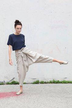 Clothing | Beautiful Dreamers - I Like It That Way