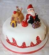 holiday cake decorating - Yahoo Image Search Results