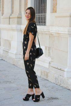 http://www.fashion-south.com/2016/07/mono-estampado.html?m=0