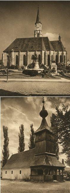 43. Roumania 1933