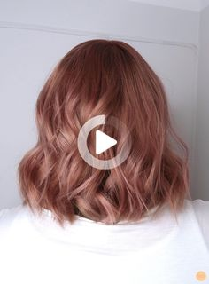 Cheveux roses cheveux roses vieux rose Stockholm - Peach Stockholm Blue Ombre Nails, Dusty Pink, Pink Hair, Stockholm, Peach, Stud Earrings, Fashion, Earrings, La Mode