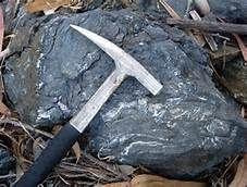 image greenstone basalt - Bing Images