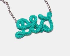 Hey, I found this really awesome Etsy listing at https://www.etsy.com/listing/220441512/two-initial-necklace-couple-necklace-2