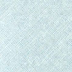 Robert Kaufman architectures - lake - printed cotton to look like weave (double-sided!) - 3.70EU per 25cm