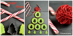 Sweet Xmas http://www.taccuinodicucina.it/blog/whoopy-pies-natalizi/#more-944