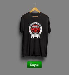 Mazda wheel | #Mazda #enjine #Мазда #мотор #машина #авто #автомобиль #car #tshirt #футболка #motors #wheel