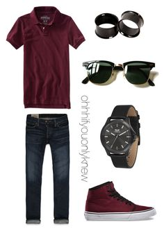 """Untitled #243"" by ohhhifyouonlyknew on Polyvore"
