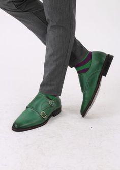 Tendinte pantofi barbati eleganti anul 2017 #shoes #MensShoes #pantofieleganti