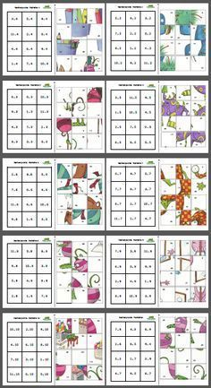 Lock & Key Addition Puzzles for Kids Check out all the 28 Days of STEAM Projects for Kids for fun science, technology, engineering, art, and math activities! Math For Kids, Puzzles For Kids, Kids Fun, Math Games, Math Activities, Camping Activities, Math Multiplication, Second Grade Math, Elementary Science