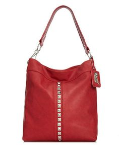 38fe1962e9 Recently purchased a purse like this(on clearance of course) but it was the  blue one ♡