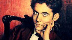 Lorca es uno de los dramaturgos y poetas españoles más recordado de todos los tiempos. | Foto: Archivo.