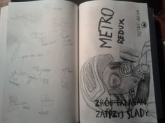 Podesłała Hanaa Neuer #zniszcztendziennikwszedzie #zniszcztendziennik #kerismith #wreckthisjournal #book #ksiazka #KreatywnaDestrukcja #DIY