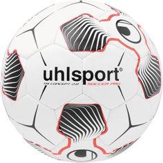 Ballon de football Uhlsport Tri Concept Soccer Pro