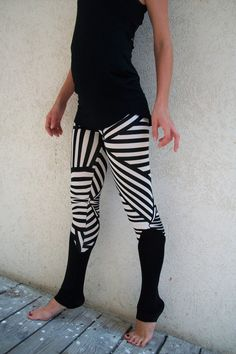 Want want want. Hey, I found this really awesome Etsy listing at https://www.etsy.com/listing/178323980/printed-leggings-tribal-print-yoga-wear