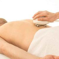 Myofascial release or MFR is the therapy that focuses on releasing muscular deficiency and stiffness. There are various conditions and symptoms that myofascial release therapy addresses. Lower Back Pain Relief, Upper Back Pain, Low Back Pain, Fibromyalgia Pain, Chronic Pain, Spiritual Meaning, Neck Pain, Massage Therapy, Stretching