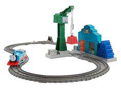 Fisher-Price Thomas & Friends TrackMaster Demolition at t... https://www.amazon.com/dp/B01ECHVYG0/ref=cm_sw_r_pi_awdb_x_R-x4zbR8BPQ1F