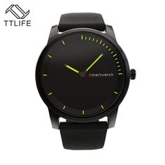 >> Click to Buy << TTLIFE IP68 Waterproof Smartwatch Bluetooth 4.0 Men swimming Smart Watch Sports Fitness Tracker Call Reminder for iPhone xiaomi #Affiliate