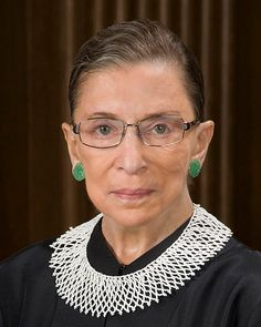 Saturday Night Live, Louis Brandeis, John Paul Stevens, Mixed Families, In Memorium, Justice Ruth Bader Ginsburg, Supreme Court Justices, Badass Women, Just The Way