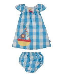 7f4622d14328 9 Best Sleepwear   Underwear for Toddlers images