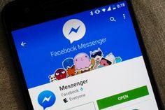 Tải phần mềm facebook cho iphone trong giai đoạn hiện nay - http://cobacsoikeo.com/tai-phan-mem-facebook-cho-iphone-trong-giai-doan-hien-nay/
