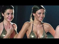 Mes Images: KEEP SMILING - Bande Annonce (2013) !