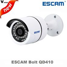 Like and Share if you want this  Escam Bolt QD410 IP Camera 4MP H2.65 Onvif P2P IR Outdoor Surveillance Bullet Camera Night Vision waterproof ip66 CCTV Camera     Tag a friend who would love this!     FREE Shipping Worldwide   http://olx.webdesgincompany.com/    Get it here ---> http://webdesgincompany.com/products/escam-bolt-qd410-ip-camera-4mp-h2-65-onvif-p2p-ir-outdoor-surveillance-bullet-camera-night-vision-waterproof-ip66-cctv-camera/