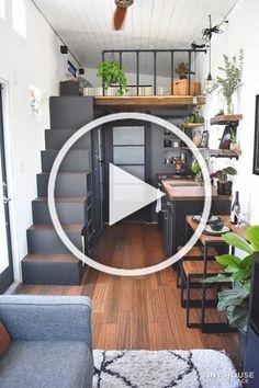 1002 Best Room Decor Bedroom Images In