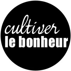 cultiver-le6.png