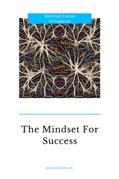 You need a winners mindset, an elite mentality in order to succeed and make it to the top. Developing an internal locus of control helps you with exactly that.  Locus of control, in psychology, is the extent to which a person believes they have control over the events/situations/outcomes in their life. Those with  an internal locus of control believe they're in control of their destiny. When you believe you're in control, you are.  #winnersmentality #locusofcontrol #mindset #successmindset Success Mindset, Success Quotes, Psychology Fun Facts, Definition Of Success, Habits Of Successful People, When You Believe, Future Goals, Self Improvement, Self Help