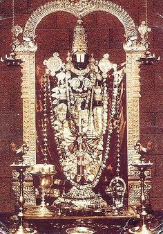 Old and rare photos of Tirumala,old photos of tirumala,pics of tirumala tirupati, old photos of tirumala venkateswara swamy temple real Krishna Statue, Krishna Art, Lord Vishnu, Lord Shiva, Pawan Kalyan Wallpapers, Ganesh Photo, Lakshmi Images, Lord Balaji, Lord Krishna Wallpapers