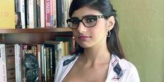 Mia Khalifa Net Worth, Biography, Wiki