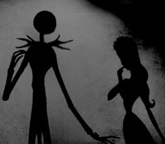 photoset jack skellington tim burton the nightmare before christmas film horror-o-rama Aesthetic Grunge, Aesthetic Art, Aesthetic Pictures, Black Aesthetic Wallpaper, Aesthetic Wallpapers, Photo Wall Collage, Picture Wall, Arte Obscura, Dark Paradise