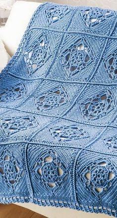 Kira scheme crochet: Scheme crochet no. 135