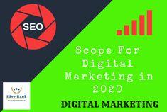 Make Money Online Legit - online marketing Online Marketing Agency, Digital Marketing Strategy, Social Media Marketing, Web Design Services, Seo Services, Make Money Online, How To Make Money, Timeline, Goal