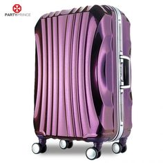 PARTYPRINCE Samsonite Winfield 2 28- Inch Luggage Fashion HS Spinner