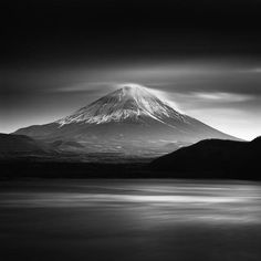 mirkokosmos: Mt. Fuji