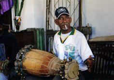 Pancho Quinto Afro Cuban, Yoruba, Orisha, Music People, Drummers, In A Heartbeat, Caribbean, Musicians, Instruments