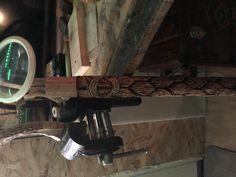 Cane Stick, Handmade, Accessories, Hand Made, Handarbeit, Jewelry Accessories