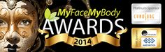 Vote PicoSure for Best Anti Ageing Treatment!