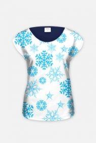 Koszulka-płatki