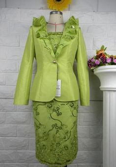 women's church suits and hats | Womens Church Suits